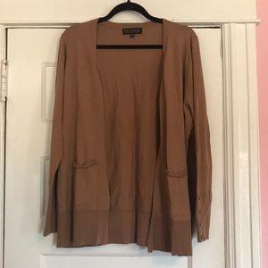 Eloquii Cardigan Size 14/16